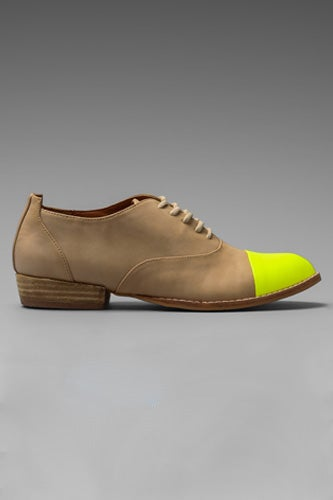 Matisse-Bourbon-Oxford_$88_Revolve