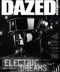 Dazed1