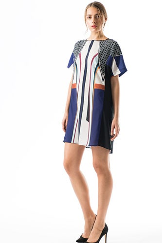 summer-prefall-2013-low-res-(1)-(2)-52