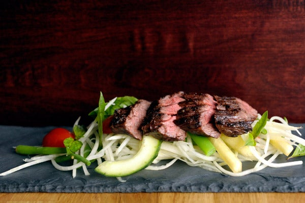 3Thai-Beef-Salad-Credit-Michael-Harlan-Turkell