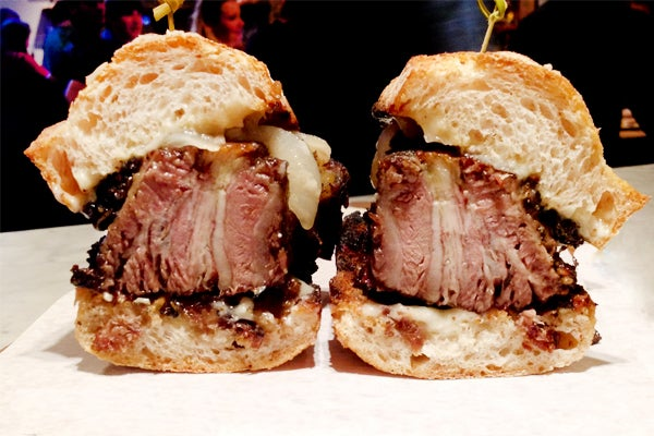 07_Il-Buco_Short-Rib-Sandwich_Credit_IlBuco