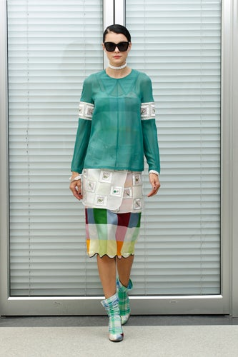 TB RESORT2013 Look29