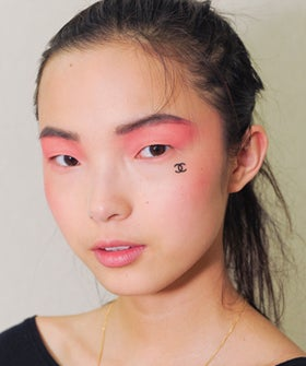 chanel temporary face tattoos buy chanel beauty marks