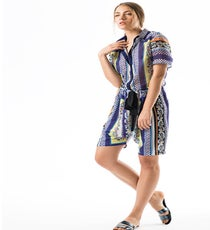 summer-prefall-2013-low-res-(1)-(2)-14