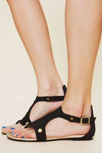 cridecoer-ellievegansandal-freepeople-110