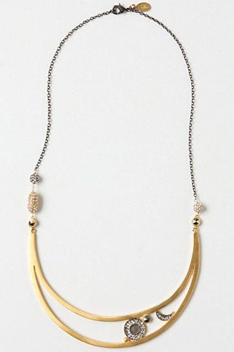 Satya-Anthropologie-$315