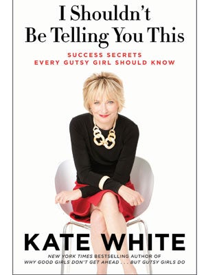 kate-white-book-cover