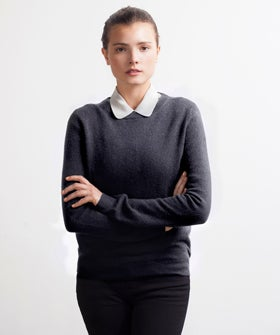 everlane-op