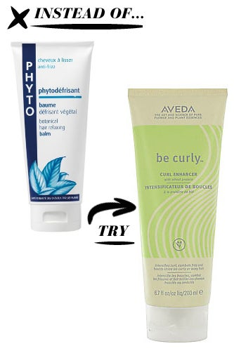 Photos: Via Nordstrom, Aveda
