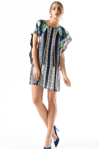 summer-prefall-2013-low-res-(1)-(2)-16