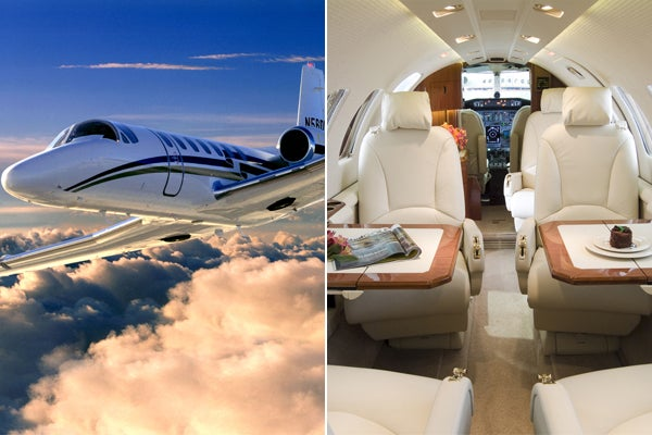 private-jet-embed