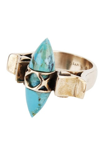 Pamela-Love-Triangular-Cutout-Ring_PL_380