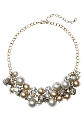 Short-LOFT-Fireball-and-Pearlized-Bauble-Necklace