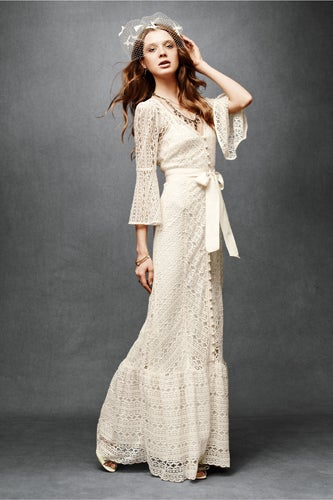 Tracy-Reese-BHLDN-$600