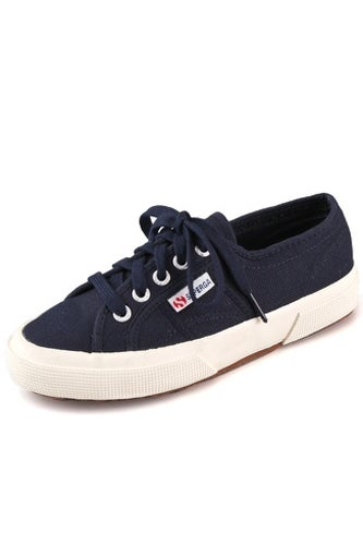 superga