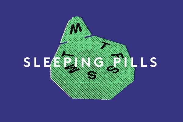 SleepingPills_Slide_2