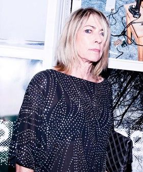 kim-gordon-op