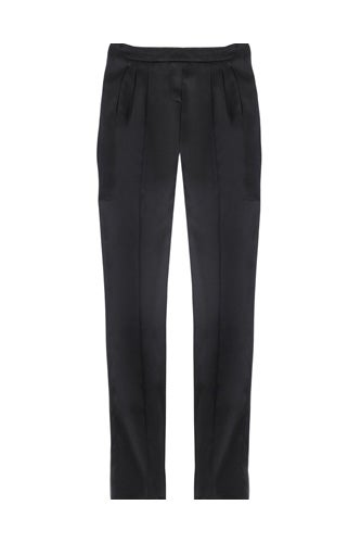 silk-satin-trouser