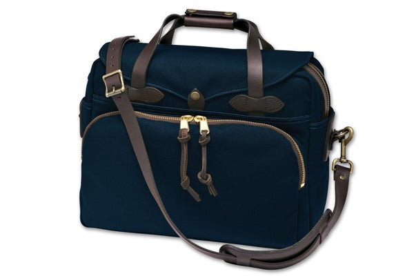 Filson 13