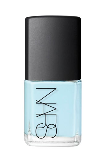 NARS-ltblue