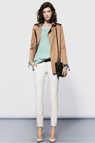 Mango-Biker-Style-Trench_129-99