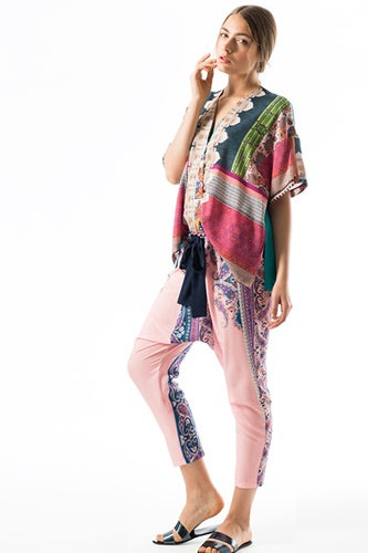 summer-prefall-2013-low-res-(1)-(2)-37