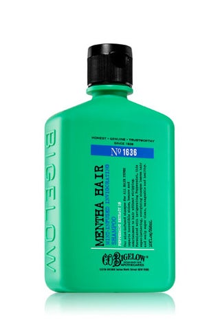 14_COBigelow_bath&bodyWorks_$12_shampoo