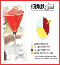 cocktail_#6