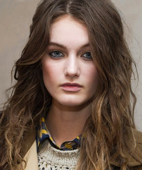 fashion-week-fall-2012-beauty-trends-opener
