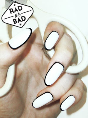 rad-bad-nails