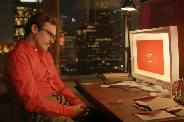 Imovies online dating