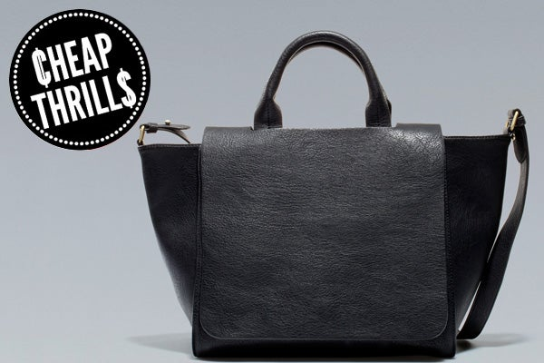 cheap-thrill-zara-bag