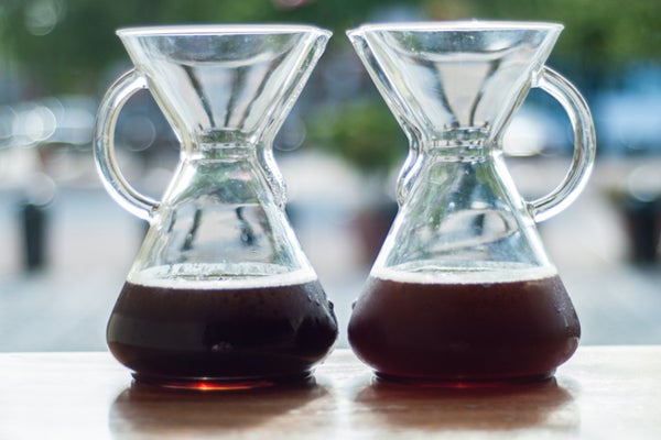 Finished-Chemex-Chrisslide