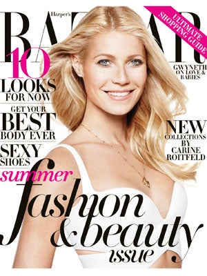 gwynth-paltrow-harpers-bazaar-may-2013