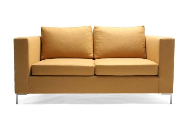 Sofa Cropped 2