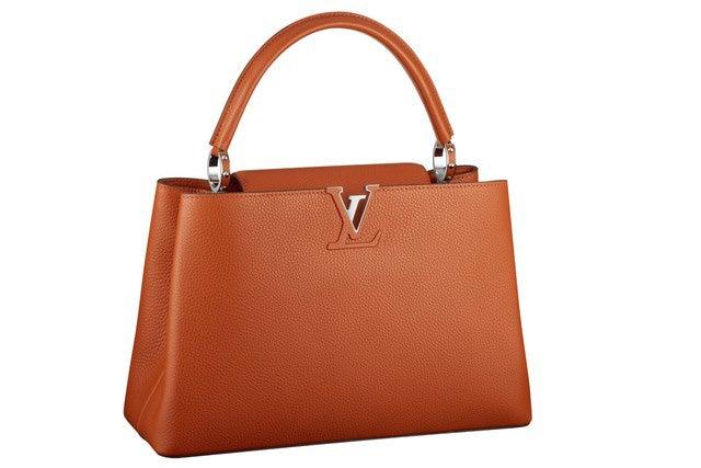 0c883c88b33ab Louis Vuitton Higher Prices - Designer Handbags