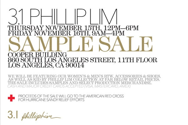 phillip-lim-la-sample-sale