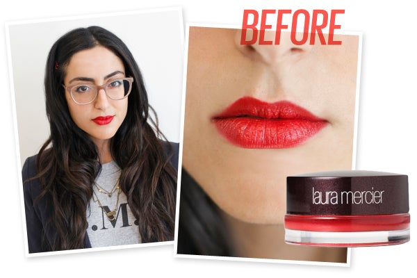 LipStain_3_Before