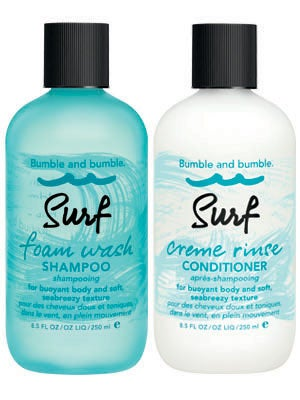bumble-surf-shampoo