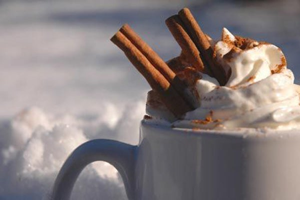 hotchocolatemebed