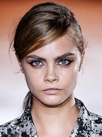 brows-cara-d