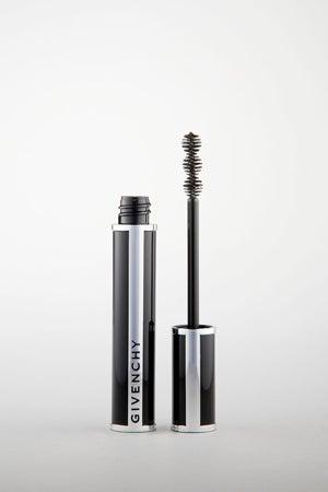 Makeup Givenchy 022 R. Givenchy Noir Couture Mascara 70898210a8067