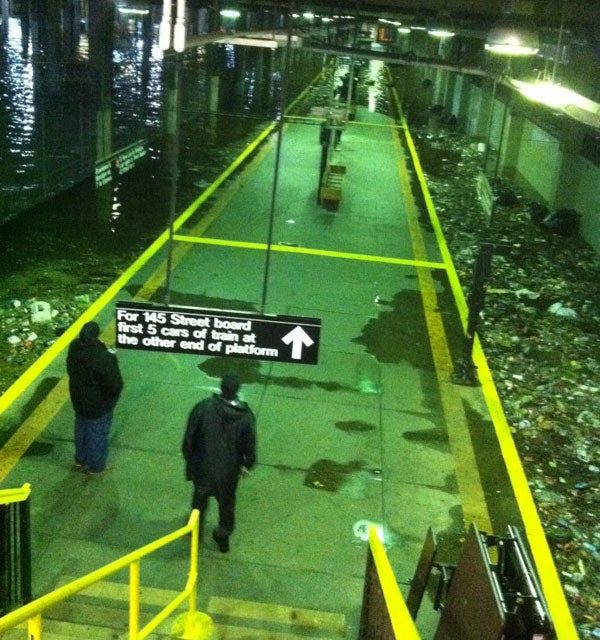 floodingsubway