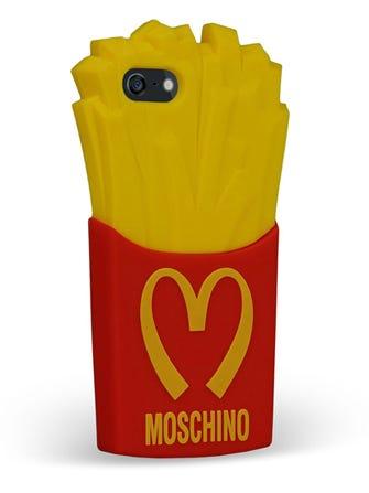 Coque Moschino Iphone