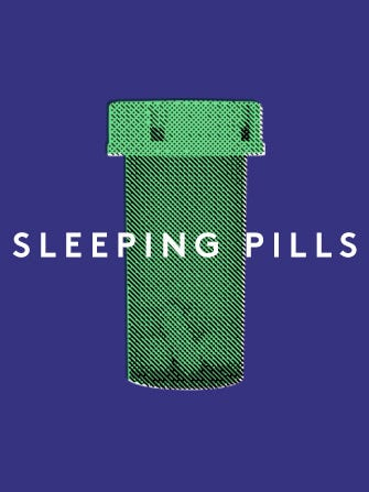 SleepingPills_Intro