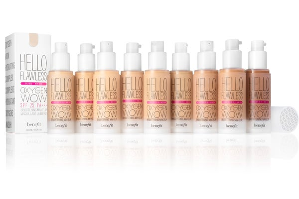 benefit-foundation-oxygen