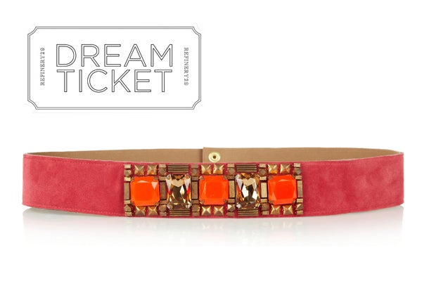dream-ticket-embed
