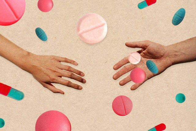 addict_love_3