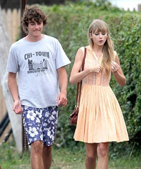 conor-kennedy-taylor-swift-280