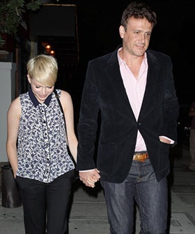 michelle-williams-jason-segel